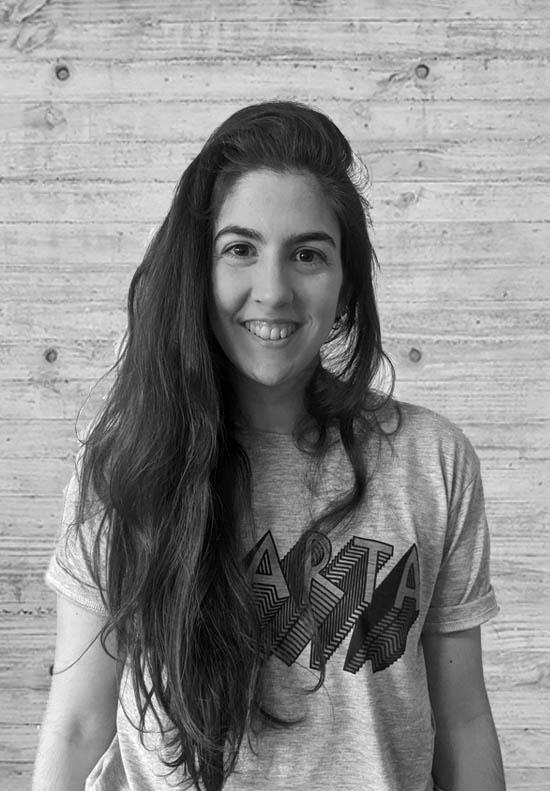 Belen Fernandez Navarro